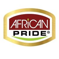 AFRICA_PRIDE_resultado_resultado