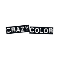 CRAZY-COLOR-LOGO-_resultado_resultado