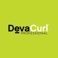DevaCurl Logo_resultado_resultado