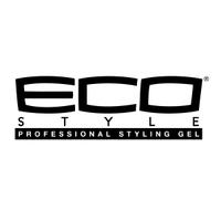 Eco-Style-Logo_resultado_resultado