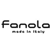Fanola_Logo_resultado_resultado