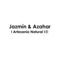 JazminAzahar_resultado_resultado