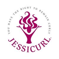 Jessicurl-logo_resultado_resultado