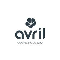 Logo_avril_baseline_cosmetique_bio_resultado_resultado