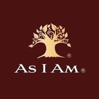 as_i_am_resultado_resultado