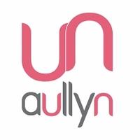 aullyn_logo_resultado_resultado