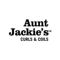 aunt_jackies_resultado_resultado