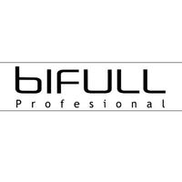 bifull_resultado_resultado
