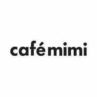 cafe-mimi_resultado_resultado