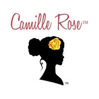 camille_rose_resultado_resultado