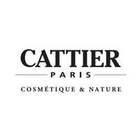 cattier_logo_resultado_resultado