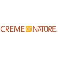creme_of_nature_resultado_resultado
