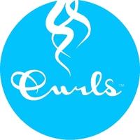 curls_logo_resultado_resultado