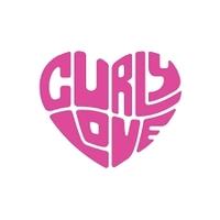 curly_love_resultado_resultado