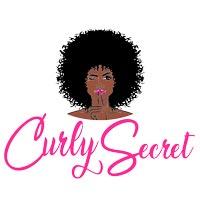 curly_secret