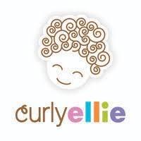 curlyellie_logo_resultado_resultado