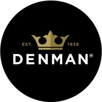denman_logo_resultado_resultado