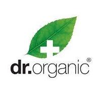 dr.organic_resultado