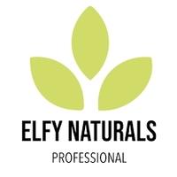 elfy_naturals_resultado_resultado