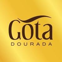 gota_dourada_resultado_resultado