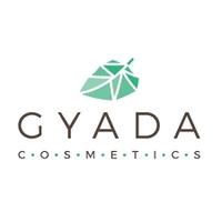 gyada_resultado_resultado
