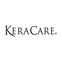 keracarecom_resultado_resultado