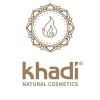 khadi_logo_resultado_resultado