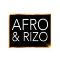 logo-afro-y-rizo_resultado_resultado