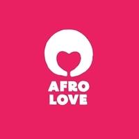 logo_afro_love_resultado_resultado