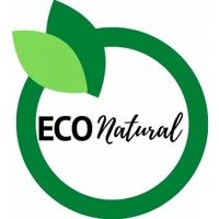 logo_econatural_resultado_resultado