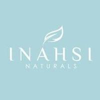 logo_inashi_resultado_resultado