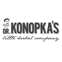 logo_konopkas_resultado_resultado