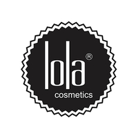 lola_cosmetics_resultado_resultado