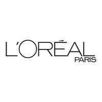 loreal-eps-vector-logo_resultado_resultado