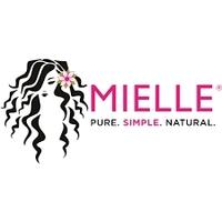 mielle_resultado_resultado