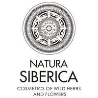 natura-logo_resultado_resultado