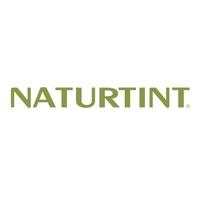 naturtint_resultado_resultado