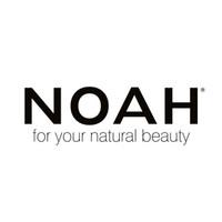 noah_resultado_resultado