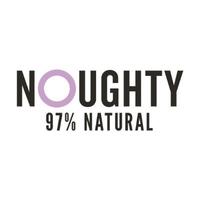noughty_resultado_resultado