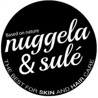 nuggela_sule_resultado_resultado