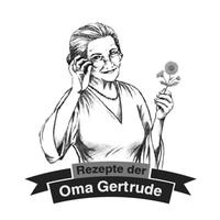 oma-gertrude-logo_resultado_resultado