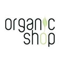 organic_shop_resultado_resultado