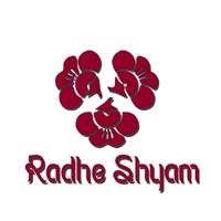 radhe shyam_resultado_resultado
