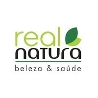 real_natura_resultado_resultado