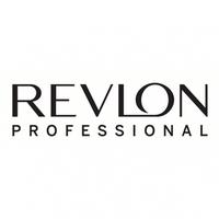 revlon_resultado_resultado