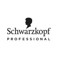 schwarzkopf-professional-logo_resultado_resultado