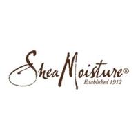 shea_moisture_resultado_resultado