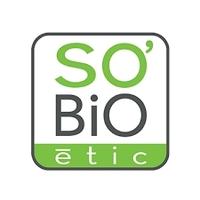 so_bio_etic_resultado_resultado