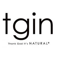tgin_resultado_resultado