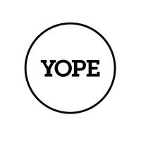 yope_resultado_resultado